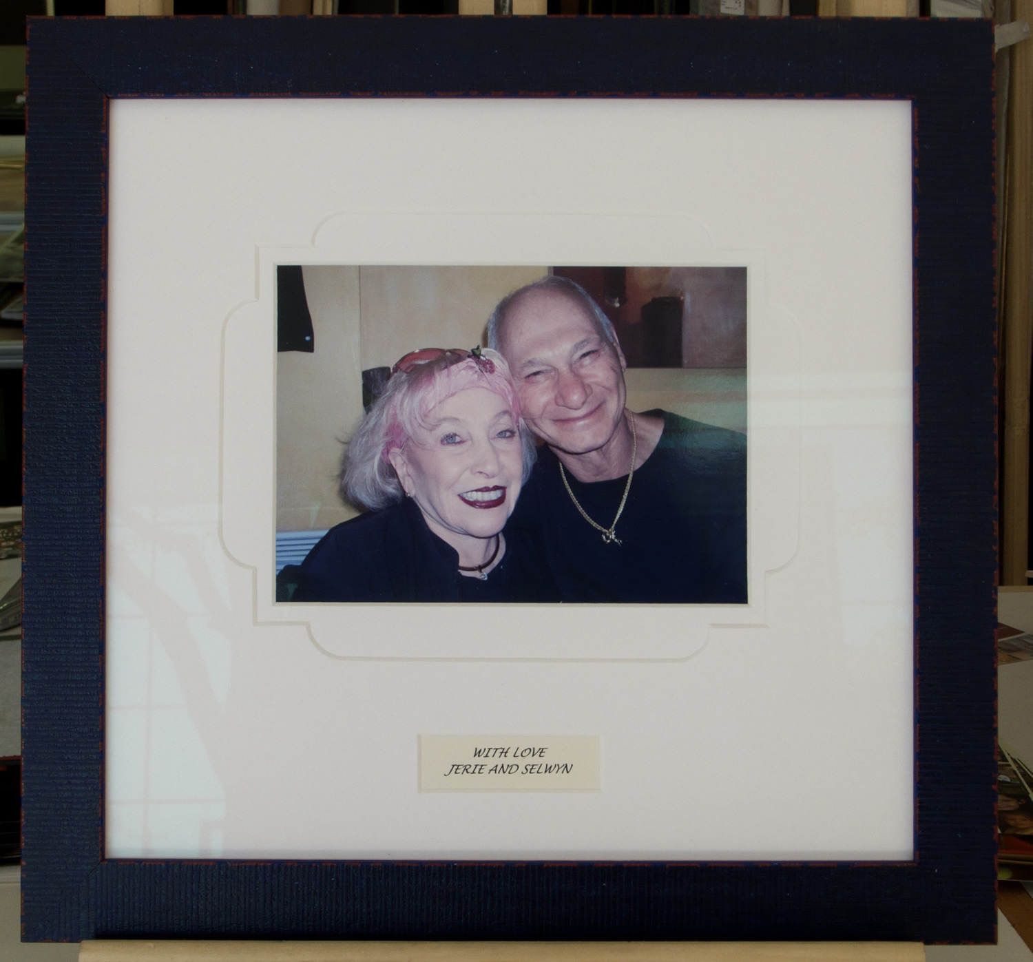Picture Frame 2